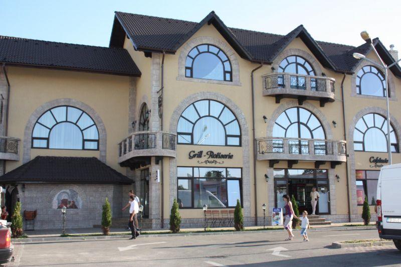 Restaurant Casa Zorilor Unde Sa Mananci Restaurant Casa Zorilor